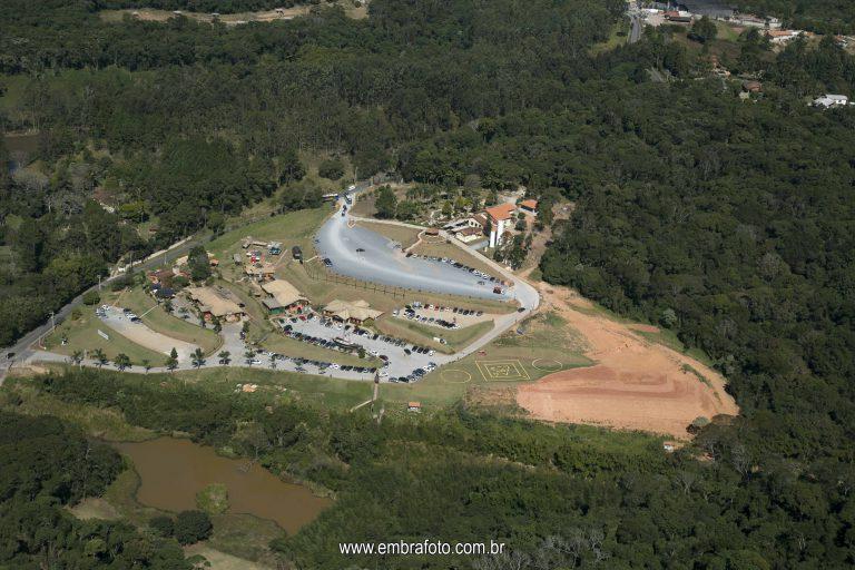Fotos Aéreas São Roque