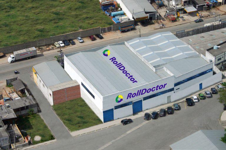embrafoto-tratamento-de-imagem-rolldoctor-com-retoque